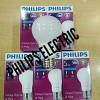 LAMPU LED PHILIPS 5 WATT 5WATT 5 W 5W