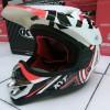 Helm Cross Anak Kyt Cross Pro Jr Avengers