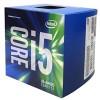 INTEL LGA1151 SKYLAKE CORE i5 6400 2.7GHZ BOX