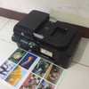 printer HP officejet 4500