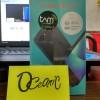 [NEW] Asus Zenfone 4 Max Pro ZC554KL Garansi Resmi 1 Tahun!