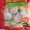Frozen Food Champ Chicken Nugget 250 gr