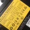SeaSonic M12II 620Watt Certified Full Modular Active PFC Power Supply