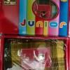 Sarung tenun Mangga Junior