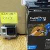 GoPro Hero 3+ black edition second mulus
