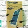Samsung Galaxy Tab 3 Lite 7.0  3G [Second - Garage Sale]