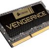 Corsair DDR3 RAM Vengeance Laptop/Notebook 8GB 2x4GB CMSX8GX3M2A1600C9