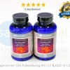 Wellness Cal Mag Zinc Vitamin Tulang Keropos 60 Kapsul