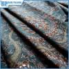 Kain Batik Tulis P022 - Pewarna Alam