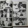 Komik Intan Permata Rimba Jilid 6, karya Hans Jaladara