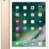 New ipad Pro 12,9 2017 512GB cellular garansi resmi internasional