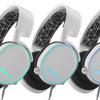 Steelseries Arctis 5 7.1 Surround RGB Gaming Headset