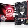 Motherboard GIGABYTE GA-H110M-Gaming 3 DDR4 LGA1151