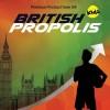 BRITISH PROPOLIS KIDS, Harga British Propolis Anak, Agen Propolis