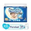 MAMYPOKO Extra Dry Popok Tape XXL - 28