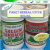 Obat Untuk batu ginjal herbal de nature