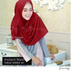 2in1 Instant Naimah by AlyaHijab