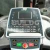 Treadmill Elektrik 3 Fungsi TL-288   Electric 3 Function TL288