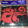 Mousepad steelseries TYLOO carakter ukuran 25 21 cm bordir