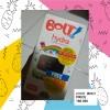 Bolt hydra mobile wifi modem 4g lte