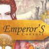 Emperor's Consort