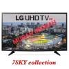 LG 43 INCH UHD 4K SMART TV 43UH610T WEBOS 3 0 LED GARANSI RESMI LG