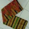 Jual Kain Batik Modern Motif Unik Khas Solo