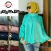 Nagita blouse by Arfa