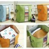 Storage Bag 88 Storage Box Tempat Pakaian