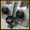 Power handle Universal. knob stir mobil. pegangan stir universal