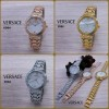 Jam Tangan Versace Import / 698