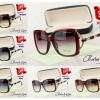 Glasses Charles & Keith 9340 (SALE)