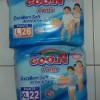 GOON PANTS EXCELLENT M32 M 32/ L26 L 26/ xL22 XL 22/ xxL19 xxL 19