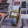 Jam Tangan Guess Import / 5047