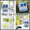 L9270 AC mini air conditioner mini KODE PL9270