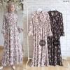GAMIS ROSITA BUBBLE LA1917 dress Buble Pop HQ