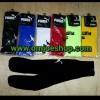 Kaos Kaki Futsal / Bola PANJANG Nike Adidas Puma