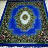 Jual karpet sisa export dubai Baru | Karpet Lantai Rumah Murah Lengk