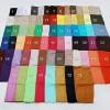 Termurah!! Celana Katun Pendek Ukuran (S,M,L),(Xl),(Xxl) Merk 3R
