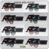 Sunglasses Rayban Erika rb4190