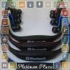 Sports Wireless Bluetooth Headset - BTH-404 - Black`66SIFH-