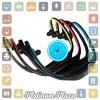 Headset Olahraga dengan FM Radio & Slot MicroSD (O`66SHDN- Black/Green