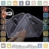 Ultra Thin TPU Case for Xiaomi Redmi Note 3 / Note`67A79E- Transparent