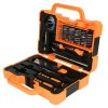 45in1 Torx Precision Screwdrivers Repair Tools Kit Set For for Phone P