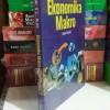 Ekonomika Makro_+ CD. ..edisi revisi. ..ASFIA MURNI,S.E.