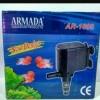 pompa aquarium type 1800