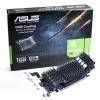 VGA -CARD ASUS GT-210 1GB DDR3