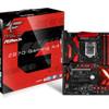 Motherboard ASRock Fatal1ty Z270 Gaming K4 LGA 1151