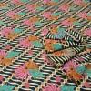 Kain batik printing dan embos - batik pekalongan AR9-4