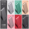 ACMIC A10PRO Power Bank 10.000mAh Fast Charging Quick Charge 3.0
